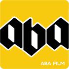 Aba Film